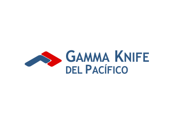 Gamma Knife del Pací­fico