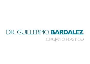 Dr. Guillermo Bardalez