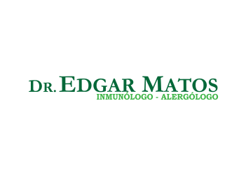 Dr. Edgar Matos